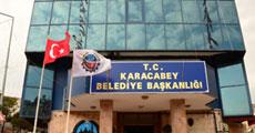 AKPden istifa edince!