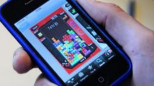Tetris göz tembelliğine iyi geliyor