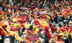Galatasaraylıları çıldırtan zam!