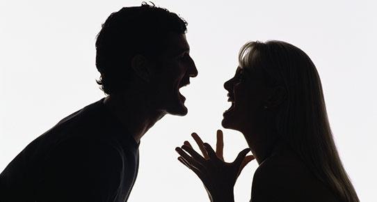 Boşanmayı engellemenin 7 yolu
