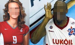 Spor dünyasını sarsan tecavüz şoku!
