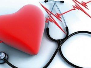 Kalbinizin yorulmasını nasıl önlersiniz?