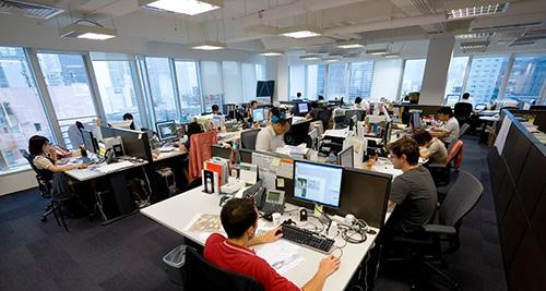 Çalışanlara mecburi tatil yapma hakkı