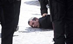 Başkanlık Sarayına saldırı