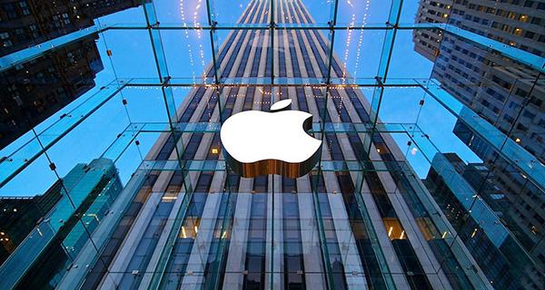 Apple 9 Martta ne yapacak?