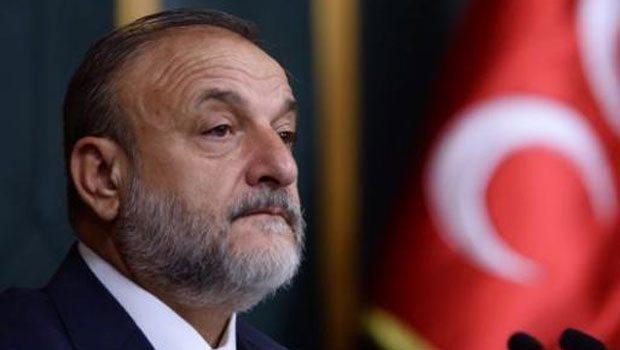 Hükümet ve HDPnin ortak açıklamasına ilk tepkiler