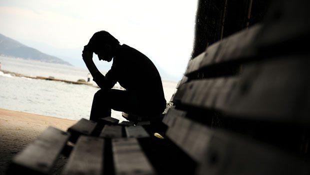 Depresyondaki kişilere bunu sakın demeyin