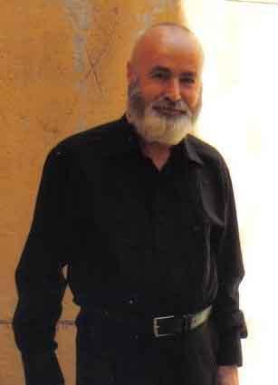 32.5 yıldır cezaevinde olan Tahir Canan serbest bırakılıyor