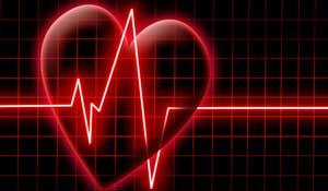 Kalp hastalıkları tarih mi oluyor?
