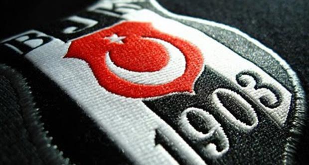 Beşiktaştan Emre Belözoğlu açıklaması