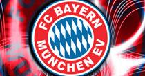 Bayern Barçayı fena yaptı