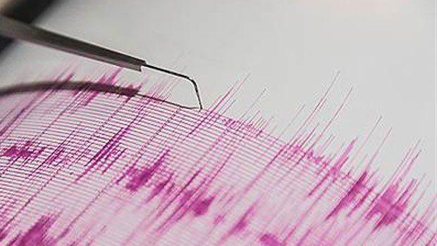 Japonyada 6.5lik deprem şoku