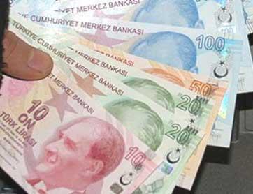 BES paraları hesaplara yattı