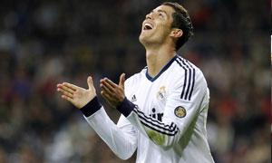 Ronaldo için müthiş takas teklifi