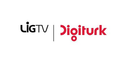 Sporun adresi Digiturk'te yeni sezon yeni sürprizlerle başlıyor