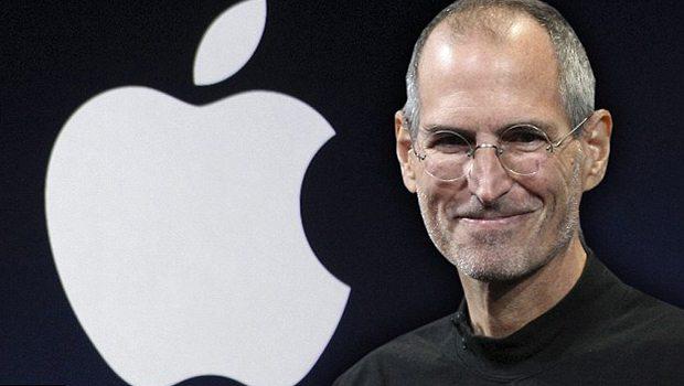 Steve Jobs, zeki ama zalim bir adamdı