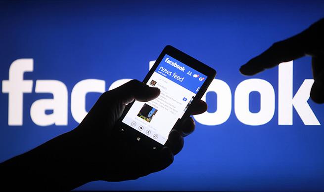 Facebooktan gazetecilere özel hizmet