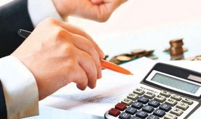 Genel Sağlık Sigortası prim borcu olanlar dikkat!