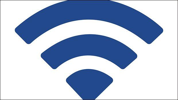 Ortak Wi-Fidan sakın bunu yapmayın!