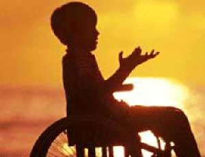 Engelli annesine emeklilik avantajı