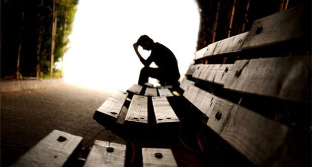 Bayram dönüşünde depresyona girdiyseniz dikkat!