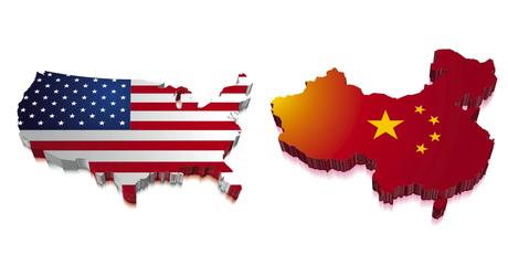ABD Çin Hükümetini resmen casuslukla suçladı