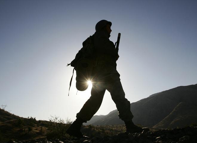 Jandarma Kır polisine dönüşüyor