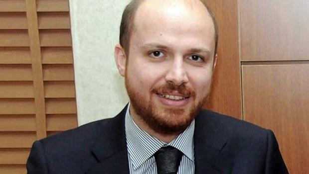 Bilal Erdoğanın 5 restoranı varmış!
