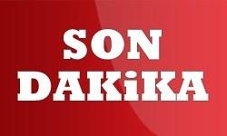 PKKdan flaş açıklama