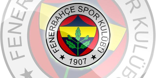 Alkışlayan Fenerbahçeye ihanet eder