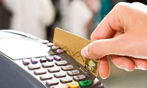 Kredi kartı olanlar bu oyunlara dikkat!