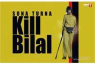 Leyla ile Mecnunda Kill Bilal göndermesi