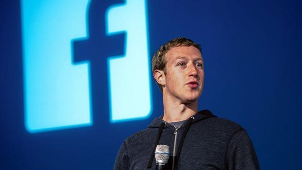 İşte Facebookun engelleyemeyeceğiniz tek kişisi