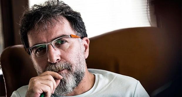 Ahmet Hakan: Geçen 10 Kasımda yapmamıştım ama...