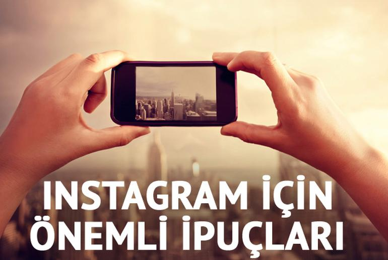 Instagramda nasıl takipçi kazanılır