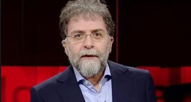 Ahmet Hakan saldırısında yeni delil