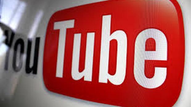 Artık YouTubetan parayla müzik dinleyeceksiniz!