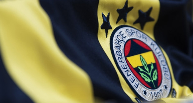 Fenerbahçeye UEFA darbesi!