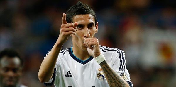 Madrid kazandı, kutlamalar ertelendi!
