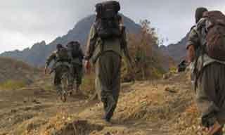 İşte PKKnın korktuğu şey!