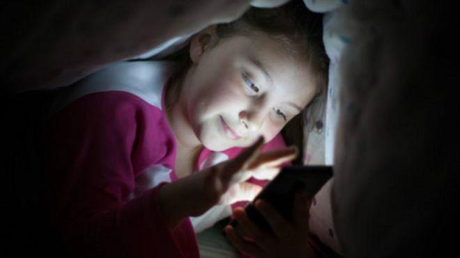 Appledan iPhonelara İyi uykular özelliği
