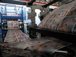 Yandaşlara rakipler geliyor! 4 yeni gazete çıkıyor