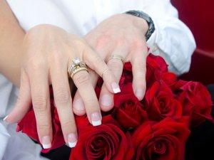 Evli hanımlar bu habere dikkat