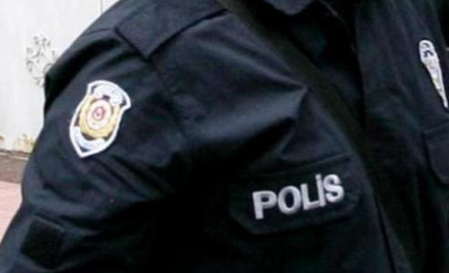 12 bin polis açığa alındı