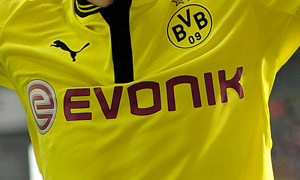 Dortmundun yıldızı G.Saray dedi