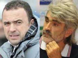 3 eski GSli futbolcuya gözaltı