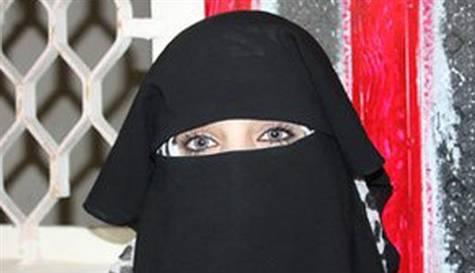 Suriyeli kadınlar satılıyor