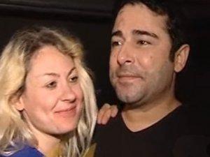 Atilla Taş cezaevinde evlendi
