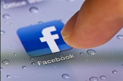 Sosyal ağlar ihaneti patlattı!