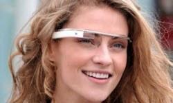Google gözlüğüne tepki yağıyor